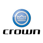 Crown-logo-150x150