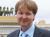 Dmitri-Kazuto-Director-KINO-EXPO