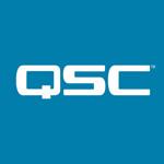 QSC-logo-150x150