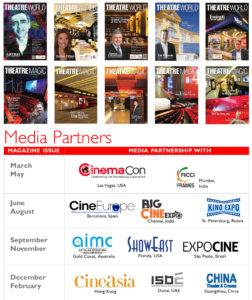 theatreworld-mediakit2017-3