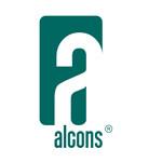 alcons-150x150