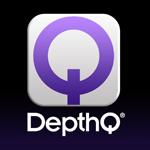 depthq-logo-150x150