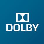 dolby-150x150