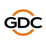 gdc-150x150