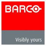 images-Barco-150x150
