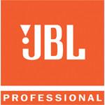 jbl-150x150