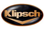 kilpsch