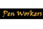 penworkers