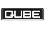 qube1