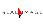 realimage