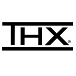 thx-150x150