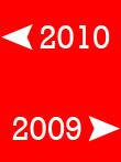 2010-2009 - Copy - Copy