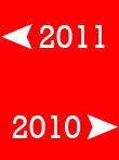 2011-2010 - Copy