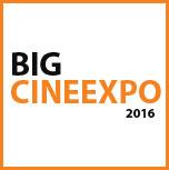 bigcineexpo2016
